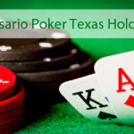 Glossario Poker Texas Hold'em wiki definizioni