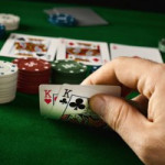 Poker alla texana