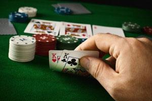 Steubenville gambling
